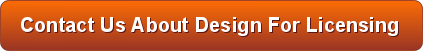 Contact Us to Learn More About Our License Design Services
