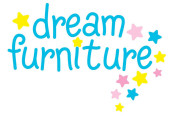 Logo for Children'sFurniture Company