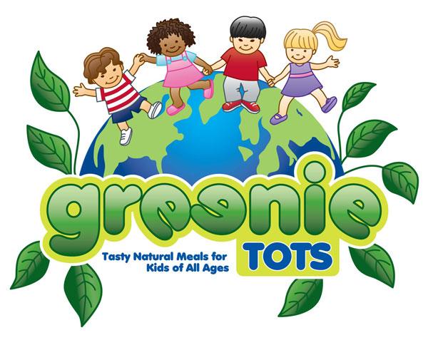 Baseball Toys For Tots Logo : Graphic design paulette rich long children s illustrator
