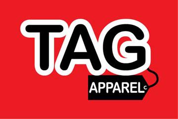 Logo Design for Boys/Men Apparel Company