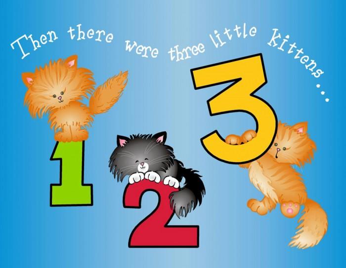 Children's Book Digital Illustration