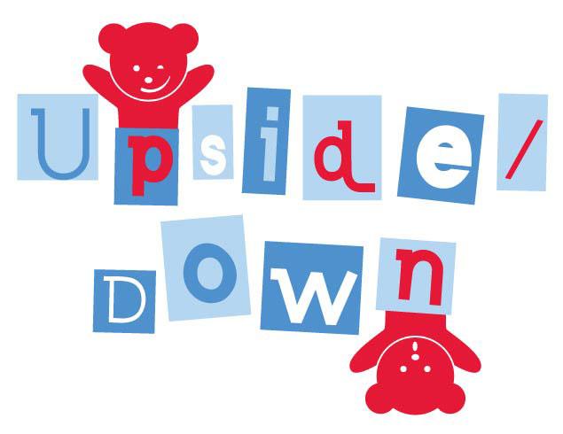 Logo for Childrenswear Company