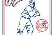 Yankees Batter Screen