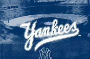 Yankee Stadium Photoreal Screen