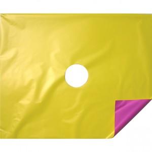 6704-Pearl-Paper-Fuchsia-Bright-Yellow.jpg